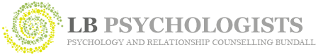 LB Psychologist | Psychologists in Bundall